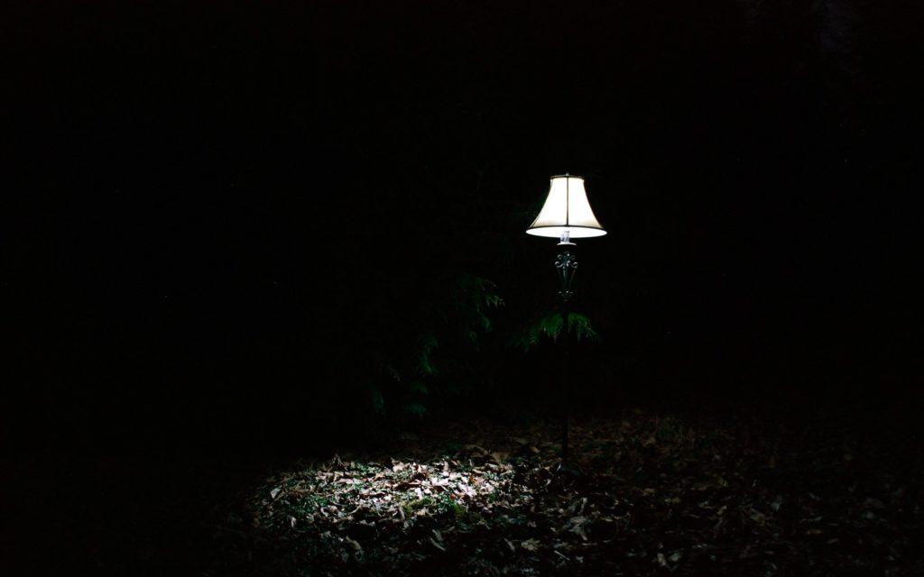 この画像には alt 属性が指定されておらず、ファイル名は light-in-the-darkness-2-1341912-1024x640.jpg です